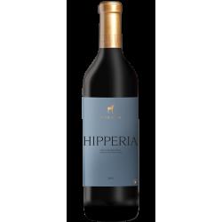 Vallegarcia - Hipperia