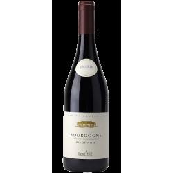 La Perliere - Bourgogne Pinot Noir
