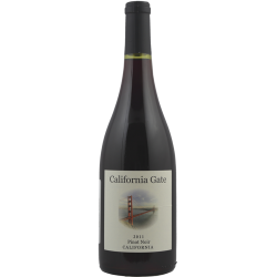 California Gate - Pinot Noir