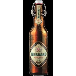 Bernard - Lager 50 cl