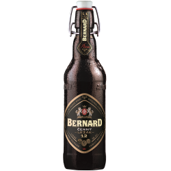 Bernard - Dark 50 cl