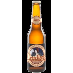 Amarcord - Gradisca Bionda Speciale 33 cl