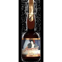 Amarcord - Gradisca Bionda Speciale 50 cl