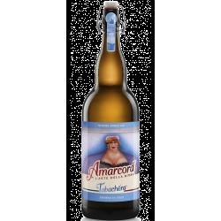 Amarcord - Tabachéra Ambrata Doppio Malto MAGNUM 3 L