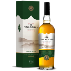 Finlaggan - Old Reserve Single Malt 40% 70 cl