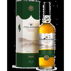 Finlaggan - Old Reserve Single Malt 40% 70 cl