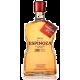Espinoza - Tequila Reposado 50% 70 cl