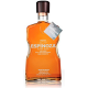 Espinoza - Tequila Ultra Aged 40% 70 cl