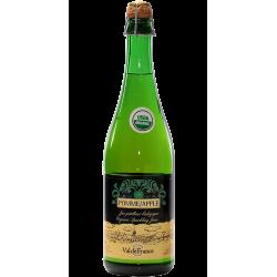 Val de France - Æblecider Økologisk Alkoholfri