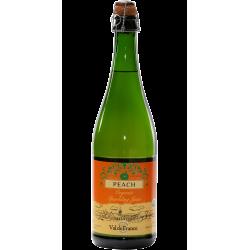 Val de France - Ferskencider Økologisk Alkoholfri