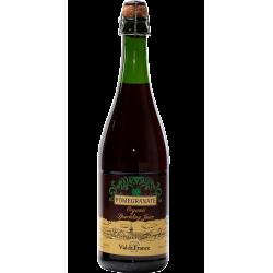Val de France - Granatæblecider Økologisk Alkoholfri