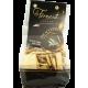 La Fornaia - Focaccette med sorte oliven