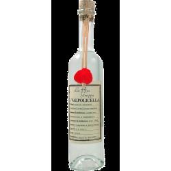 Marzadro - La Mia Grappa di Valpolicella 40% 50 cl