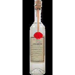 Marzadro - La Mia Grappa di Amarone 40% 50 cl