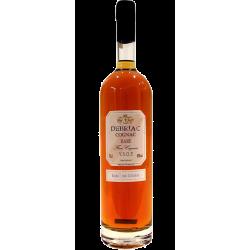 Debriac - Cognac VSOP Fine Champagne 40% 70 cl