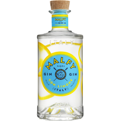 Malfy - Limone Gin 70 cl