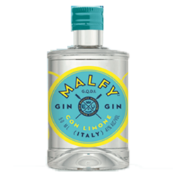 Malfy Limone 5 cl