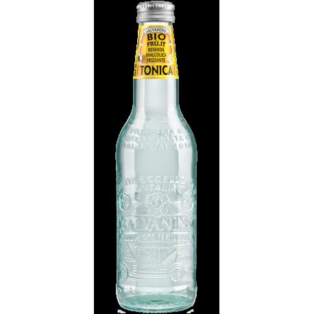 Galvanina Økologisk tonic