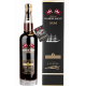 A.H Riise - Royal Danish Navy Rum 40% 70 cl