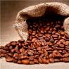 AH Luksus Kaffe 1kg. hele bønner