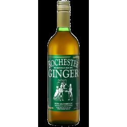 Rochester - Ingefær Drik
