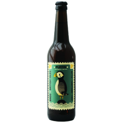 Perry's Cider - Farmhouse Puffin 50 cl