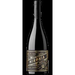 Bodegas Peñafiel - Mironia, Ribera Del Duero - Black Edition