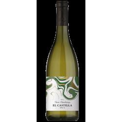 El Castilla Viura & Chardonnay