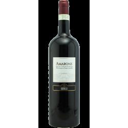 Brunelli - Amarone MAGNUM 1,5 L