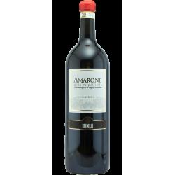Brunelli - Amarone, MAGNUM 3 L