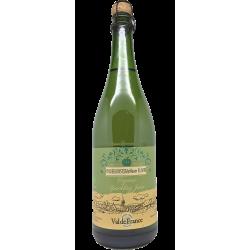 Val de France - Hyldeblomstcider Økologisk Alkoholfri