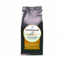 Holy Bean - Nattergalen Blend, 250 g.