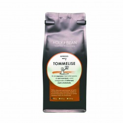 Holy Bean - Tommelise Espresso, 250 g.