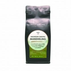 Holy Bean - Indonesien, Sumatra ,250 g.