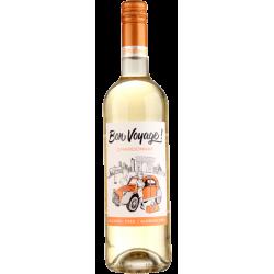 Bon Voyage - Chardonnay Alkoholfri