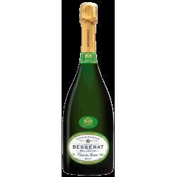 Besserat de Bellefon Champagne Brut