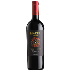 Maree Nero Di Troja - ØKO