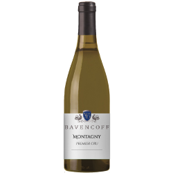 Bavencoff - Montagny Premier Cru