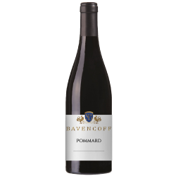 Bavencoff Bourgogne - Pommard