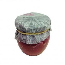 Sicily tomat tapenade 90gr