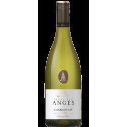 Terre des Anges - Chardonnay