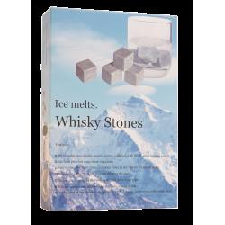 Whiskysten i pose
