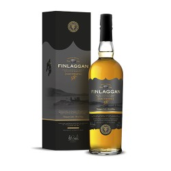 Finlaggan - Single Malt Cask Strength
