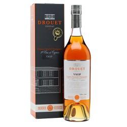 Drouet et Fils - VSOP Cognac Grande Champagne 40% 70 cl