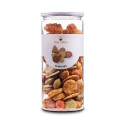 Snack bites - Sumo mix