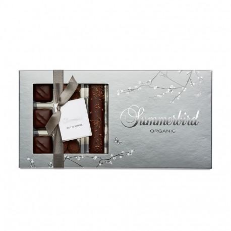 Summerbird - Winter Specialities