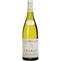 Domaine Seguinot - Chablis