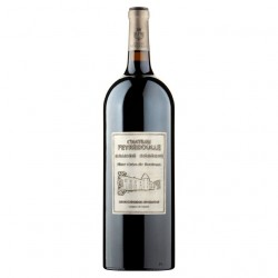 Chateau Peyredoulle Magnum