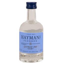 Haymans gin 5 cl