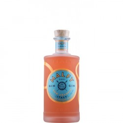 Malfy - Gin 35 cl